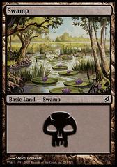 Swamp (293)