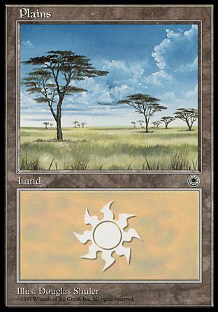 Plains (215)