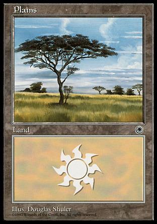 Plains (217)