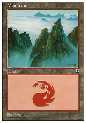 Mountain (175)