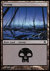 Swamp (372)