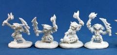 (89002) Pathfinder Goblin Pyros