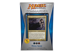 MTG Commander 2013: Mind Seize Deck