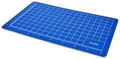 Self-Healing Cutting Mat (Now in Black)