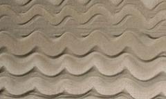 Stone Textures - Sandy Paste 200ml VAL26215