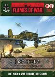 AC002: JU7 Stuka (1:144)