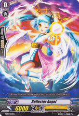 Reflector Angel TD13/013EN - TD on Channel Fireball