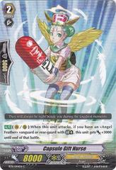 Capsule Gift Nurse - BT11/044EN - C on Channel Fireball