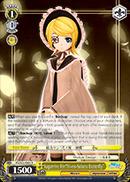 PD/S22-E003 R Kagamine Rin