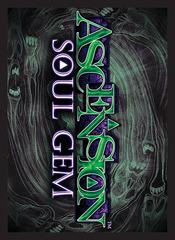 Legion - Soul Gem - Art Sleeves