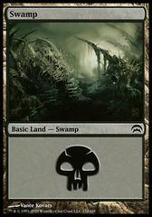 Swamp (152)