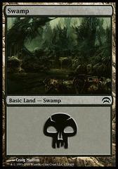 Swamp (153)