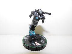War Machine - 029b