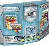 Pokemon Kyurem Box Set
